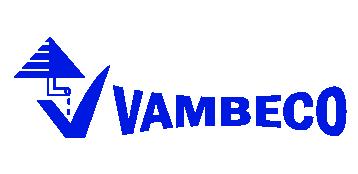 Vambeco